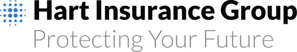 Hart Insurance Group